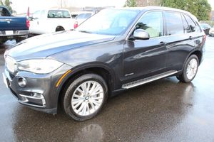 2016 BMW X5 for Sale in Auburn, WA