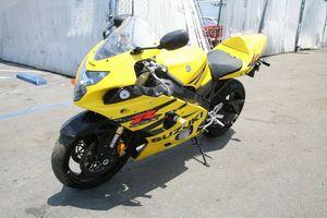 Suzuki GSX-R for Sale in Upland, CA