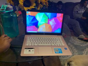 Brand new HP laptop for Sale in Edgewood, MD