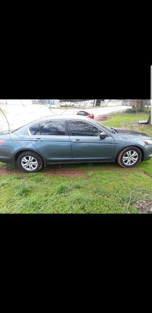 2008 Honda Accord for Sale in Simpsonville, SC