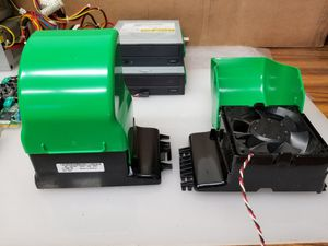 Dell Computer Parts for Sale in Rancho Cordova, CA
