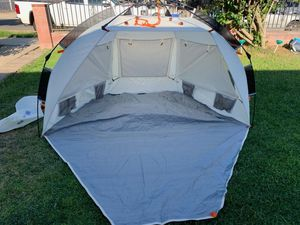 Beach tent for Sale in Ontario, CA