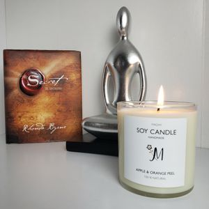 Soy Candles for Sale in Homestead, FL