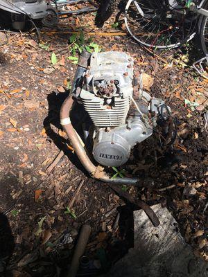 Yamaha XS motor for Sale in Atlanta, GA