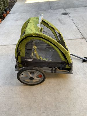 Bike trailer for Sale in Brentwood, CA