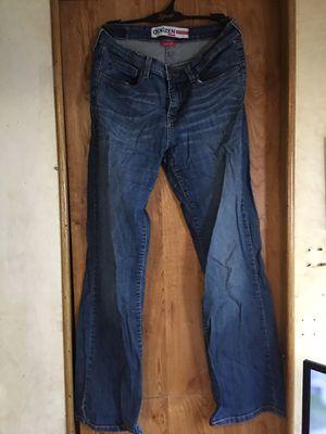 Denizen size 10 for Sale in Spring Hill, FL