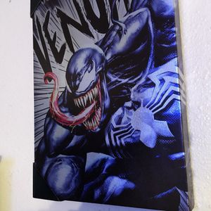Marvel Venom Small Frame for Sale in Richmond, CA