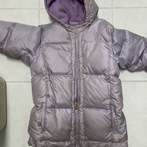 Girls Winter Coat, Down Filled!! for Sale in Fort Lauderdale, FL