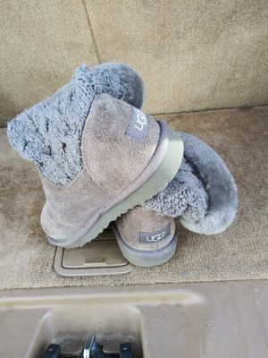 Girls UGG Boots for Sale in Manchester, CT