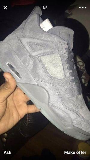 Air Jordan 4 for Sale in Bronx, NY