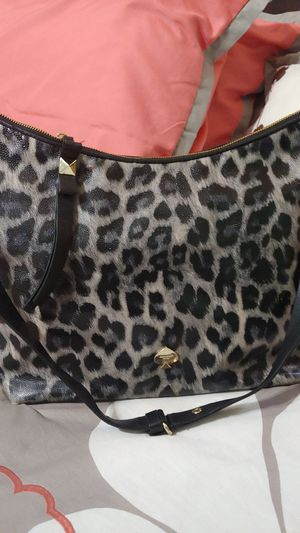 Authentic Kate Spade Shoulder Bag for Sale in Temple Hills, MD