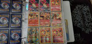 Pokemon cards .bulk collection for Sale in Clovis, CA
