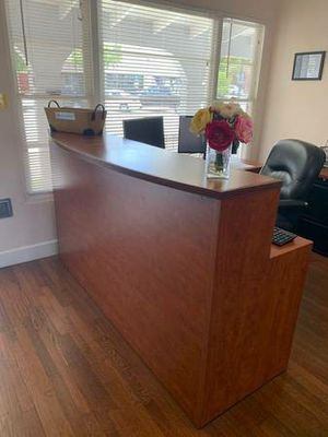Office Furniture ! Price Drop!! for Sale in San Diego, CA