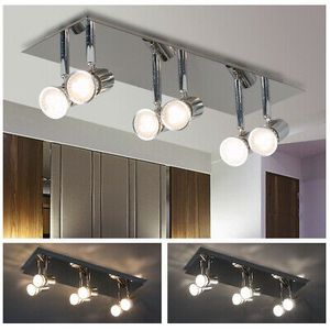 LED Chandelier Lamp Fixture Home Room for Sale in Henderson, NV