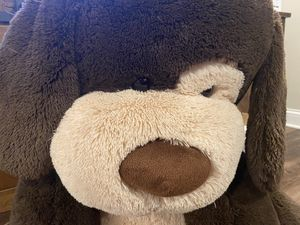 Giant teddy bear for Sale in Northbrook, IL