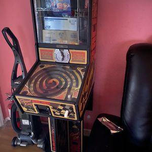 Gumball Machine for Sale in Atlanta, GA