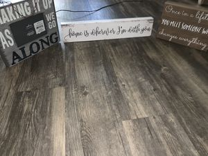 Couples home decor for Sale in Fort Meade, FL