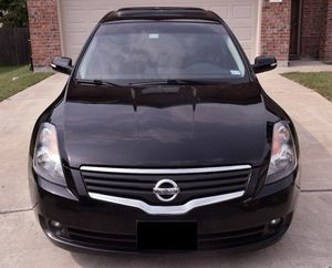 Nissan Altima SE 2008 BEST DEAL for Sale in Washington, DC