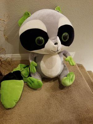 3ft stuffed animal toy teddy bear for Sale in Las Vegas, NV