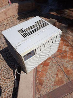 Aire acondicionado for Sale in Irwindale, CA