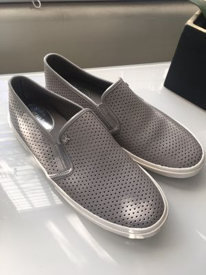 Women Michael Kors shoes LIKE NEW for Sale in Los Angeles, CA