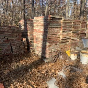 Concrete forms for Sale in Ridge, NY