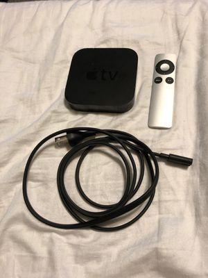 Apple TV 3rd Gen for Sale in Boynton Beach, FL