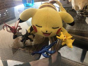Pokémon for Sale in Boynton Beach, FL