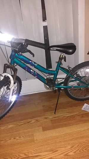 Bike for Sale in Baltimore, MD