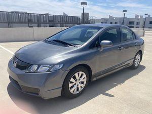 2011 Honda Civic for Sale in Tempe, AZ