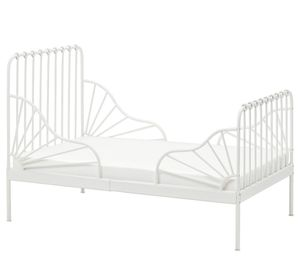 IKEA expandable bed for Sale in Aloha, OR