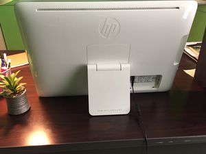 Computer/ tablet for Sale in Cape Coral, FL