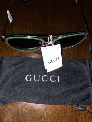 Gucci Glasses for Sale in Southfield, MI