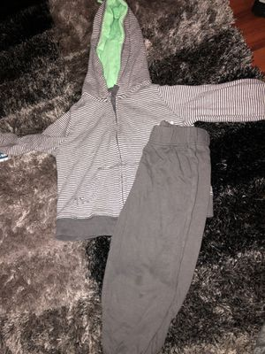 Baby boy carters outfit 12 m for Sale in Compton, CA