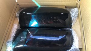 Tailights for Sale in Columbia, VA