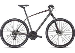 New Specialized Crosstrail Mtn Bike for Sale in Atlanta, GA