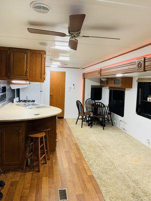 Rent for Sale in Miami, FL