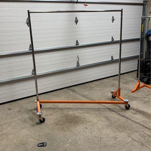 Industrial Rack for Sale in El Cerrito, CA