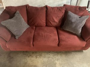 Couch for Sale in Fresno, CA