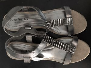 Comfort Plus Wedges for Sale in Sunnyvale, CA