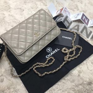 Chanel bag for Sale in Eastpointe, MI
