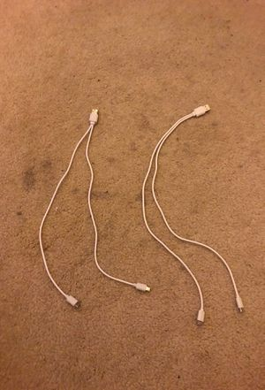 Charger for Sale in Evansville, IN