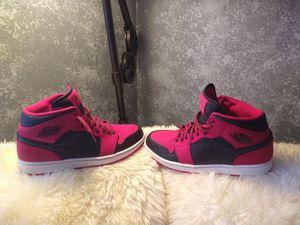 Jordan 1 Retro Bred (2013) size10 w/Original Box and Black Laces for Sale in Phoenix, AZ