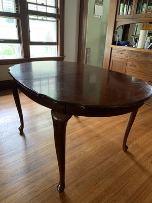 Kitchen Table for Sale in Mendota Heights, MN