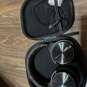 Cowin Noise Cancelling Headphone for Sale in Las Vegas, NV