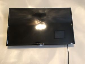 32 in TCL Roku TV for Sale in Houston, TX