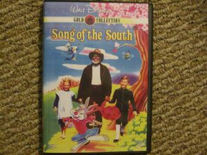 Song of the South Remastered Unreleased DVD Movie. 1946! Best Quality! for Sale in Land O Lakes, FL