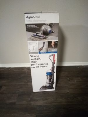 Dyson ball for Sale in Pflugerville, TX