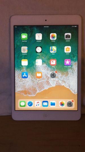 Apple IPad Pro Refurbished for Sale in Wilmington, DE
