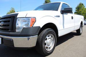 2012 Ford F-150 for Sale in Auburn, WA